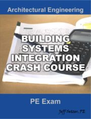 Building Systems Integration
